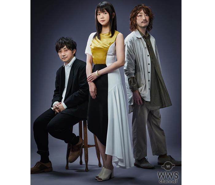 稲垣吾郎がメインパーソナリティのラジオ番組『THE TRAD』に、いきものがかり・水野良樹、山下穂尊が出演