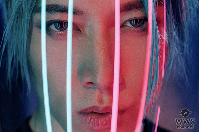 MIYAVI、新EP『Holy Nights (Lockdown 2020)』を引っ提げたアコースティック・ライブ MIYAVI Acoustic at Billboard LIVE 2020東京・大阪で2DAYS開催決定!