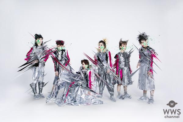 氣志團万博2020、ももクロ、東京スカパラ、岡崎体育、サンボマスターら出演アーティスト発表!!EXIT、瑛人ら初出演も!