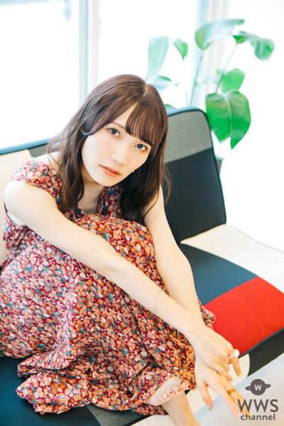 26時のマスカレイド(ニジマス)江嶋綾恵梨、10年のアイドル活動が凝縮されたアニバーサリーブック発売決定!「大切な時間を1つのカタチ」に