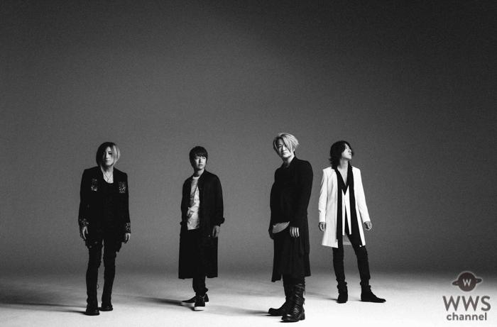 GLAYニューシングル収録曲『ROCK ACADEMIA』 MV公開!函館の無観客ライブ映像もプレミア公開