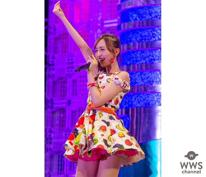 """HKT48 森保まどか、""""まどらー""""の心に響くピアノ練習動画を公開「ほんとに癒される」"""