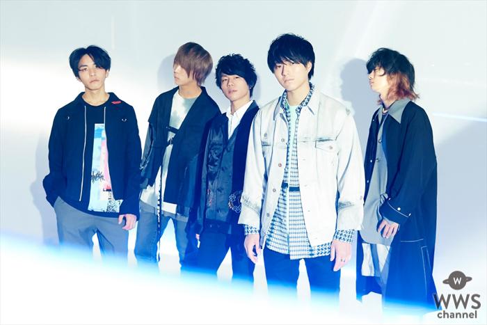 Novelbright、新曲『Sunny drop』を前倒しでリリース決定!ジャケット写真も発表