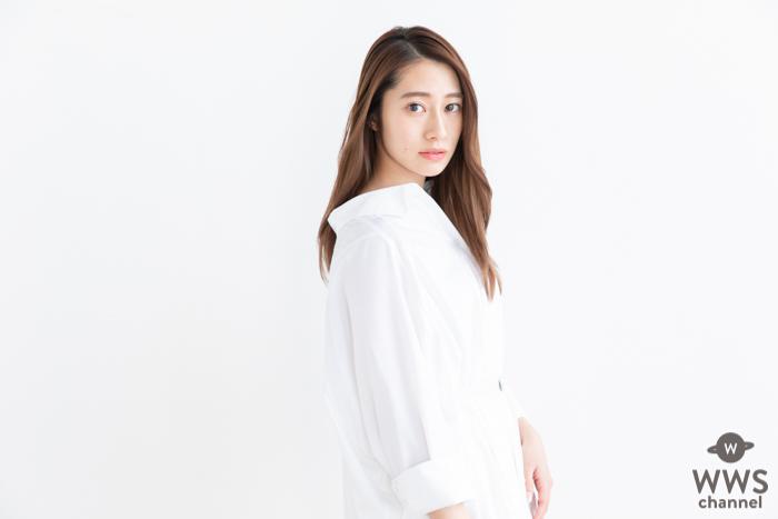 桜井玲香、ミュージカル「ゴースト」に出演決定