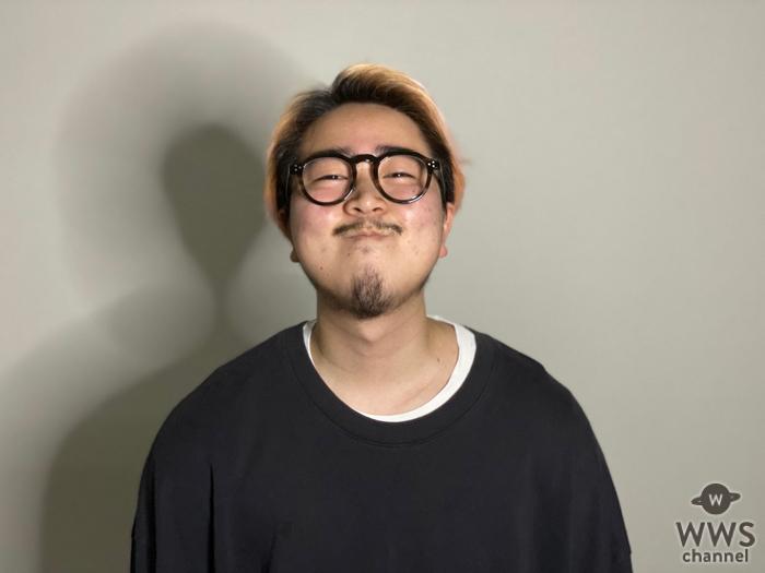 "YouTuber""こっちのけんと""こと菅生健人が、兄の菅田将暉が出演する 映画『糸』について熱く語る!"