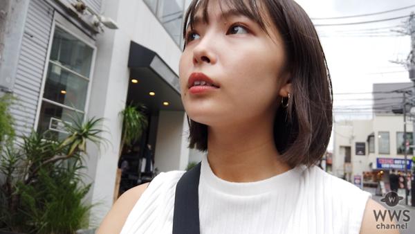 莉緒 宇野