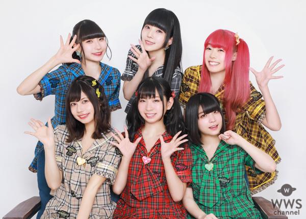 NMB48、でんぱ組.inc、ZOCの出演が決定!「TIFオンライン2020」第6弾出演アイドルが発表