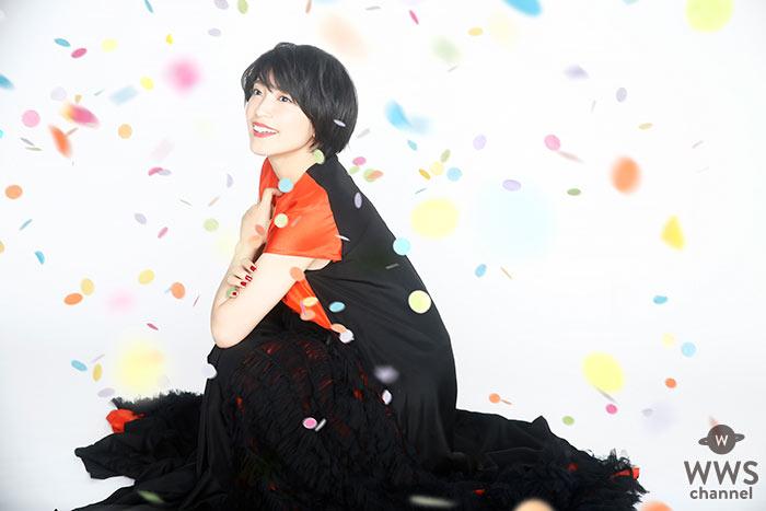 miwa、デビュー前の聖地で行う初のリモートライブ開催「会えなくてもリアルタイムで繋がっている」