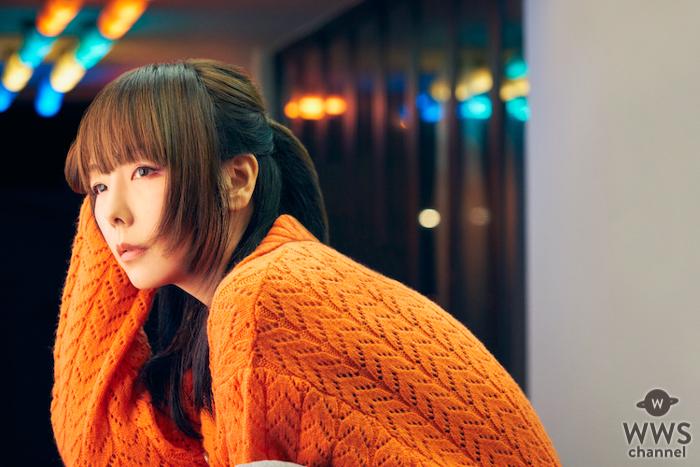 aiko、10月開催のオンラインライブのグッズ販売が決定!