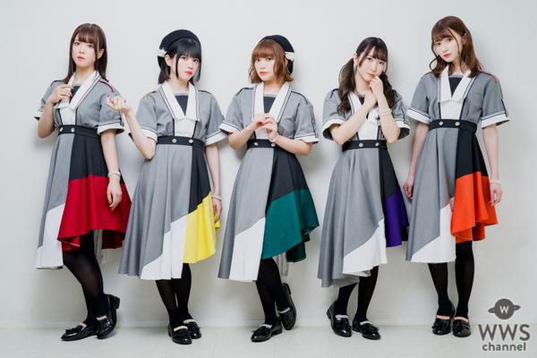 AKB48若手選抜・HUETONE、BEYOOOOONDS、ハロプロ研修生の出演決定!「TIFオンライン2020」第8弾出演者発表