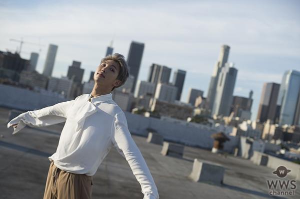 BTS、神写真集『BEHIND THE SCENE』がHMV ONLINEで発売再開