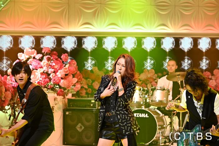 岩崎宏美、大黒摩季がスペシャルゲストで登場!『歌のゴールデンヒット』4時間スペシャルで放送!!