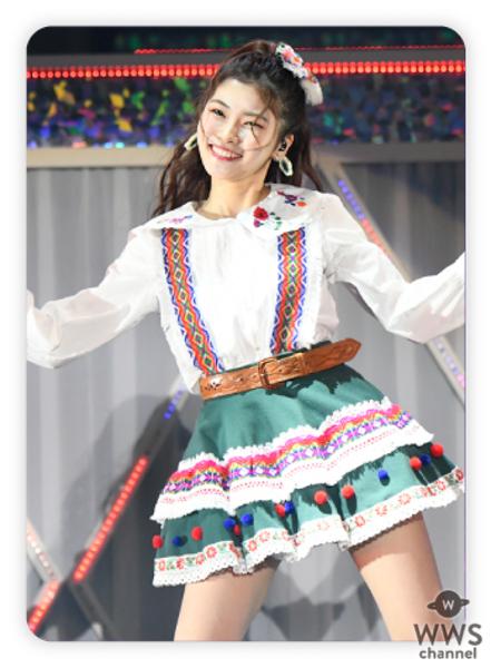SKE48、12周年記念の配信ライブで撮り下ろしの「NFTトレカ」が登場!