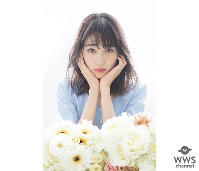 ラジオ好き女優・高橋ひかるの冠ラジオ番組の放送が決定!「秘密基地のような番組にできたら」