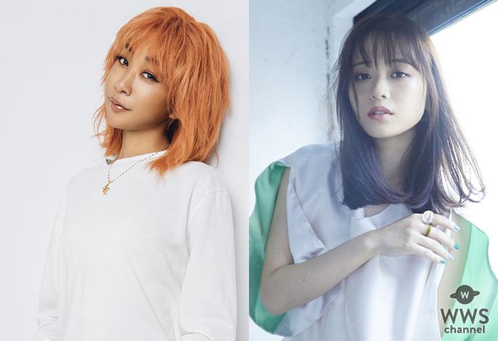 青山テルマ、大原櫻子が横浜DeNAベイスターズ『YOKOHAMA GIRLS☆FESTIVAL 2020』でスペシャルライブを開催へ