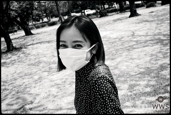 写真家、桑島智輝が安達祐実との日々をまとめた待望の続編「我旅我行」発売!