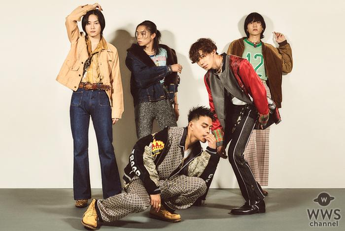 5人組ダンスアンドボーカルグループ・FlowBackが、SKE48、Novelbright、市野瀬瞳ら所属の株式会社ゼストへ移籍