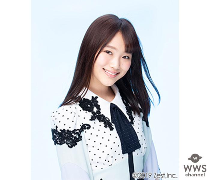 SKE48 石川花音、『孤独なバレリーナ』でプリマドンナ役に抜擢!<SKE48公演一挙披露祭>