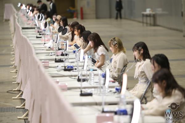 AKB48 柏木由紀、「オンラインお話し会」開催で「ファンの方の交流を本当に大切にしていきたい」