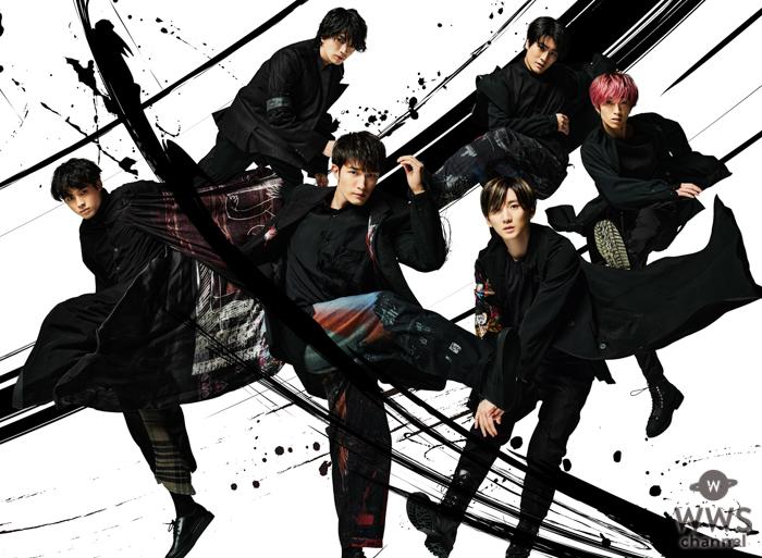 SixTONESの大ヒット曲「NAVIGATOR」をH ZETTRIOがピアノジャズアレンジ!