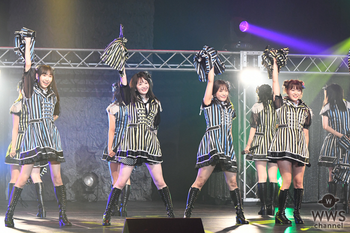 SKE48が結成12周年!歴代公演のリバイバルで深まったメンバーの絆