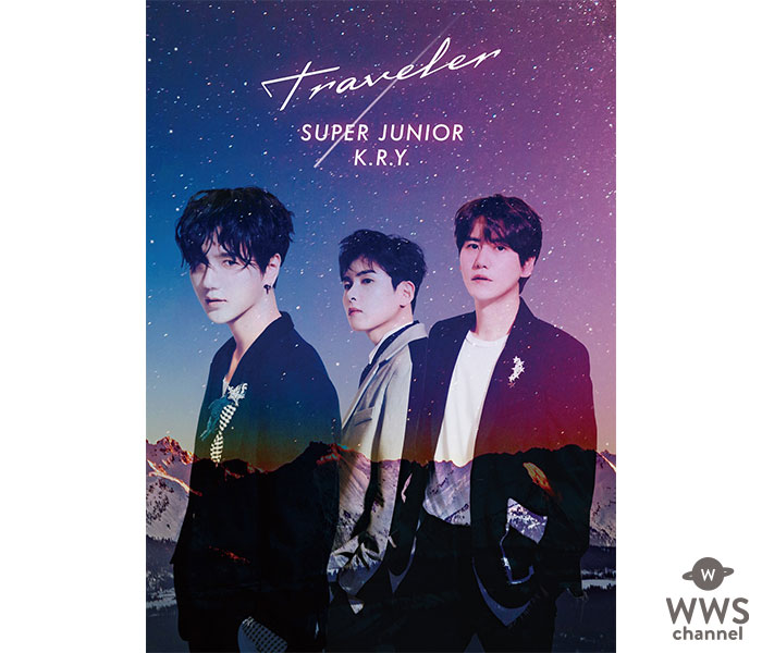 SUPER JUNIOR イェソンがTwitterとYouTubeで生配信!