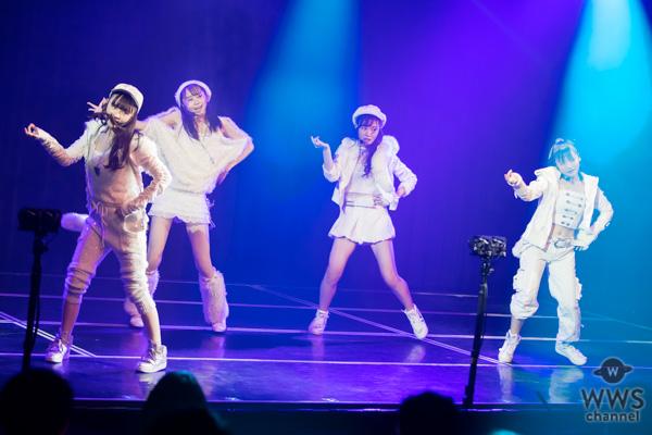 吉田朱里のアイドル道が詰まったNMB48 7期研究生公演「Will be idol」がスタート!「全力のアイドルをここで貫いてほしい」