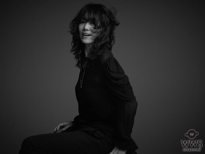 今井美樹、NHK「ライブ・エール」で披露された『PIECE OF MY WISH』の映像公開
