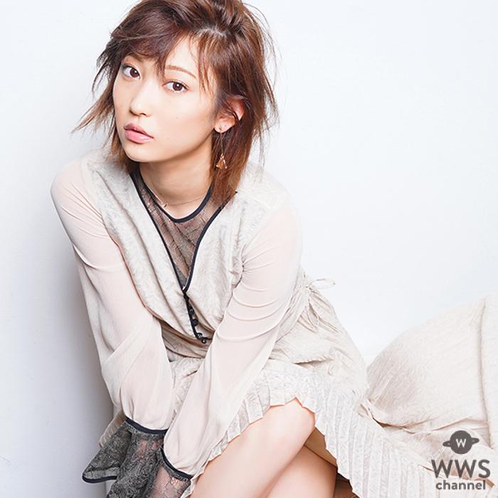 元欅坂46 志田愛佳、「クッキングプロ」のライブ配信にゲスト出演