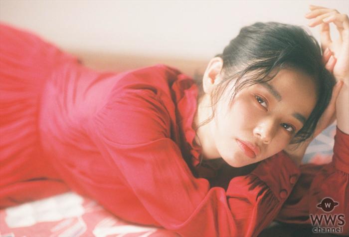 劇団4ドル50セント・前田悠雅、GENERATIONSの新曲MVに出演!メンバーが想い続ける過去の恋人役を熱演