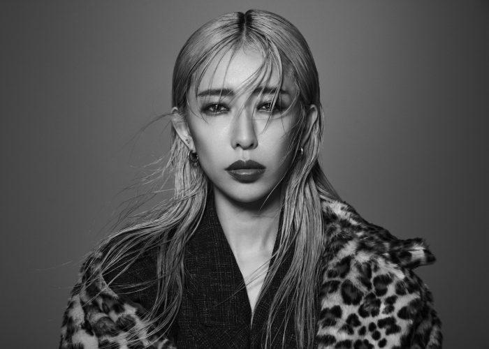 加藤ミリヤ、デビュー15周年の集大成となる日本武道館公演がWOWOWで独占放送決定