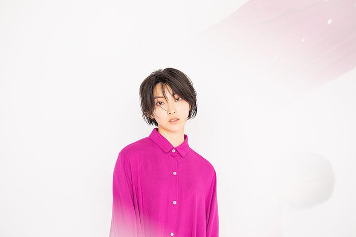 家入レオ、日テレ系水曜ドラマ「ウチの娘は、彼氏が出来ない!!」 主題歌「空と青」ティザー映像公開!