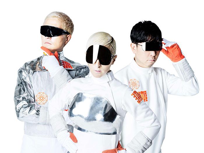 m-floがTVアニメ『ヒプノシスマイク-D.R.B-』(ヒプマイ)に楽曲提供! アニメオリジナルキャラが歌唱する新曲「Love Dimension」が公開されトレンド入り!