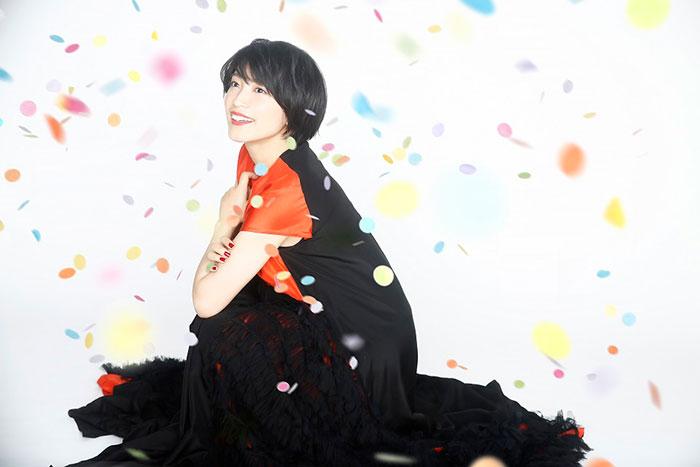 ≪本人コメントあり≫miwa急遽開催中止を発表した「COUNTDOWN JAPAN 20/21」にエール!出演を予定していた12/31同時刻にYouTubeでパフォーマンスを限定公開決定!