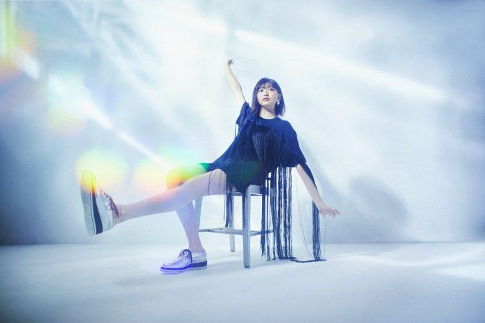ファッション誌「Seventeen」が初のテーマソング&ダンス制作決定!三阪咲が楽曲を、s**t kingzが振り付けを担当
