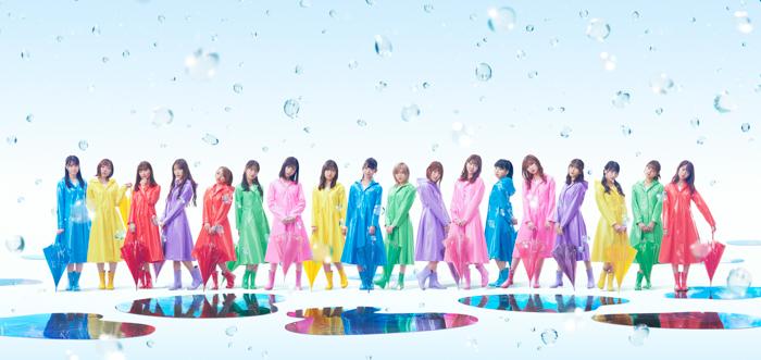 AKB48、王道の赤チェック衣装で『予約したクリスマス』『言い訳Maybe』をパフォーマンス!<Mステ ウルトラ SUPER LIVE>