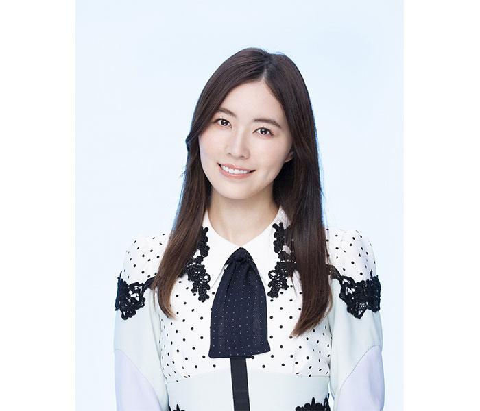 松井珠理奈、AKB48結成15周年を祝福「48グループがこれからも続いていきますように」