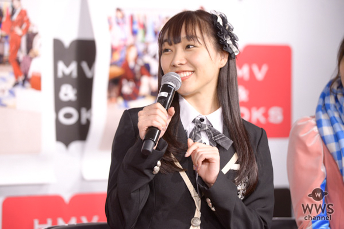 SKE48 須田亜香里、学生時代の制服姿を公開「この頃のあかりんにも会いたかった!」