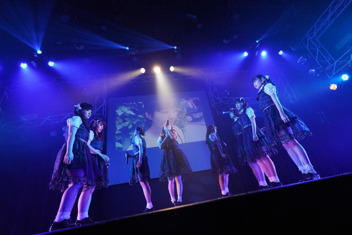 女子大生アイドルコピーダンス甲子園「UNIDOL 2020-21 Winter」予選がいよいよスタート!