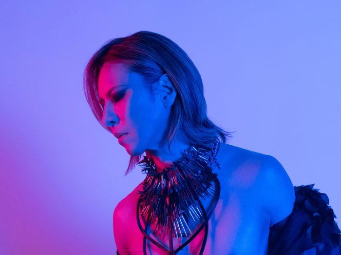 X JAPAN YOSHIKIと共演する紅白歌手にLiSA、SixTONESらが決定!<第71回NHK紅白歌合戦>