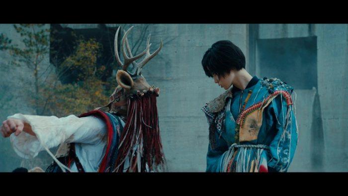 """平手友梨奈、激しいダンスパフォーマンスで歌いあげる""""ダンスの理由""""MV解禁!"""