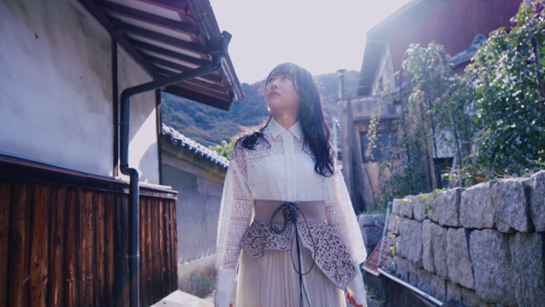 STU48 6thシングル「独り言で語るくらいなら」ミュージックビデオYouTubeプレミア公開!