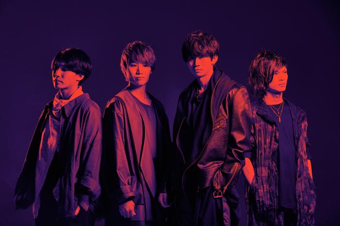 元バンドハラスメント・井深康太の新バンド「BüG-TRIPPER」(バグ・トリッパー)が始動!ミュージックビデオも合わせて公開