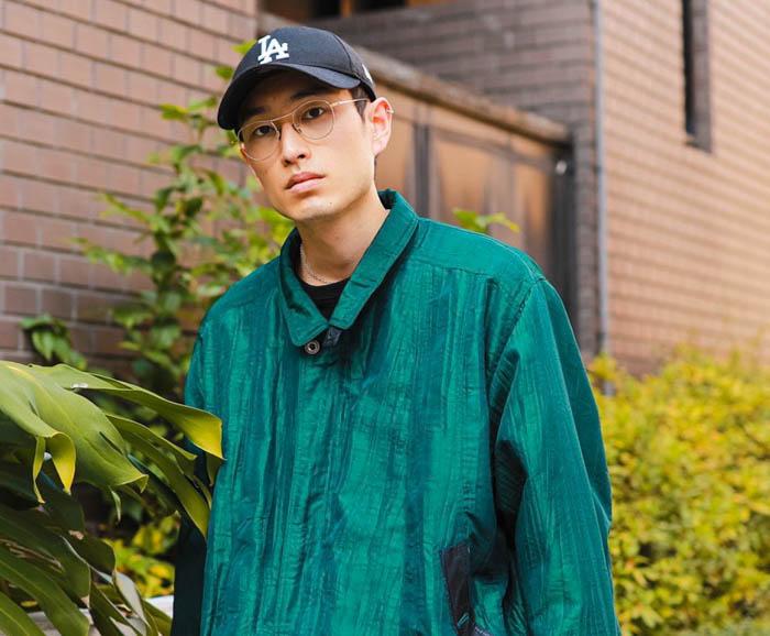 DaB・山崎佑太 にインタビュー!「美容室を経営している友達の両親が仕事に誇りを持ってる姿がカッコいいと思った」