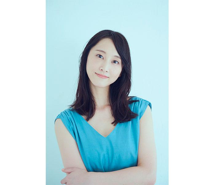 松井玲奈、最新小説『累々』刊行記念オンライントークイベントを抽選制で開催