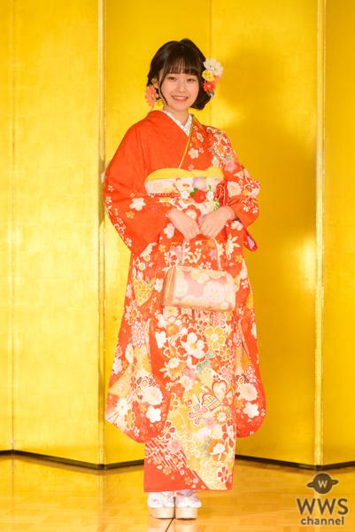 SKE48 西井美桜、目標は家族に家を買うこと!その事情とは?