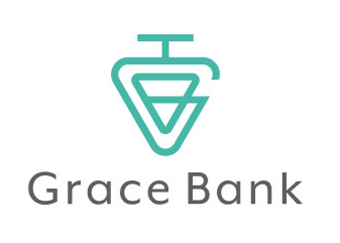 """""""選択的卵子凍結""""サービス「Grace Bank」が一般向けサービス提供を開始"""