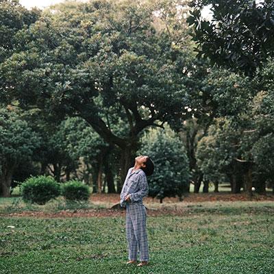 木下百花、4月9日に恵比寿LIQUIDROOMで主催イベント開催! 「皆と一緒にピクニックが出来る日を楽しみに待ってます。」
