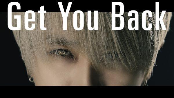 Nissy、待望の新曲MV公開! 世界最高峰コレオグラファーによるダイナミックな振付にも注目