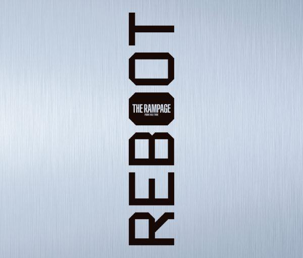 THE RAMPAGE、アルバム初収録となる16人トーク映像を先行公開